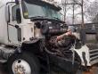 MACK AC427 ENGINE