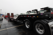 2019 PITTS 35 TON PITTS PAVER SPECIAL