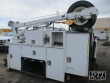 """MAINTAINER 12'L 96""""W SERVICE BODY WITH"""