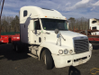 1999 FREIGHTLINER CENTURY CLASS 120 LOT NUMBER: T-SALVAGE-1464