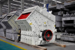 2017 LIMING PF1210 SECONDARY IMPACT CRUSHER