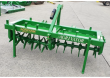 2019 AGRI FARM AV/250
