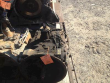 ROCKWELL RM10-155A TRANSMISSION FOR A 2000 FREIGHTLINER CENTURY C120
