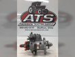 ALLIS-CHALMERS 4036440
