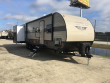 2019 FOREST RIVER WILDWOOD 31