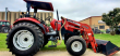 2005 MAKE AN OFFER 2005 CASE IH JX65 784 HOURS - T IH JX65