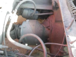 MERITOR MD2014X / MD20143 FRONT DIFFERENTIAL FOR A 2012 INTERNATIONAL PROSTAR