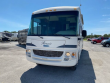 2004 GEORGIE BOY PURSUIT 347DS