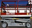 1996 MEC 2033