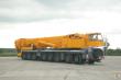 2020 LIEBHERR LTM1500
