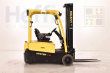 2009 HYSTER J1.80