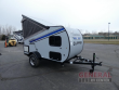 2020 COACHMEN CLIPPER EXPRESS 9.0