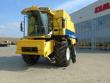 2007 NEW HOLLAND CSX7060
