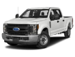 FORD F-350 SD