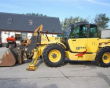 2002 NEW HOLLAND LM1340