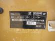 2019 CATERPILLAR CS-533
