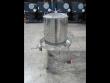 LANCMAN VS-A 55 55L HYDROPRESS WATER PRESS BLADDER JU