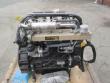 KOHLER KD12504 DIESEL ENGINE