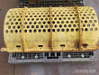 KOMATSU PARTS FOR BR200T-1