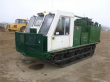 1988 BOMBARDIER MCD2MC ALL TERRAIN VEHICLE
