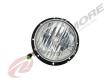 KENWORTH T2000 HEADLAMP ASSEMBLY OEM #:33B-1101R-AS