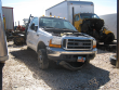 1999 FORD F350 LOT NUMBER: 191