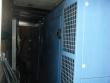 2005 SDMO J125