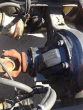 ROCKWELL RR20145 REAR DIFFERENTIAL FOR A 2000 FREIGHTLINER CENTURY C112