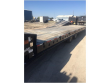 2012 TRAIL KING TK70SA-482 FLATBED TRAILER