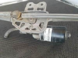 TRICO WIPER MOTOR WITH WIPER BRACKET FOR 2013 FREIGHTLINER CASCADIA 125