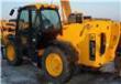 2005 JCB 532