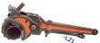 PETOL GEARENCH TOOLS DA4174-L21 151-45-15D 15
