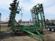 SUMMERS MFG SUPERCOULTER