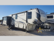 2021 KEYSTONE RV MONTANA HIGH COUNTRY 385