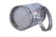 CUMMINS ISL 8.9 DPF FILTER| NEW DPF FOR OEM# 2871463NX