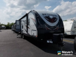 2018 HEARTLAND RV WILDERNESS 2725