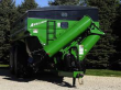 2018 BRENT AVALANCHE GRAIN CARTS DOUBLE-AUGER 1196
