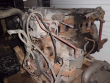 IVECO ENGINE FOR CURSOR 10 TRUCK