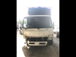 2013 MITSUBISHI CANTER 515 WIDE DUONIC DISMANTLING