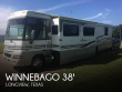 2004 WINNEBAGO ADVENTURER 38