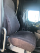 2012 FREIGHTLINER CASCADIA SEAT