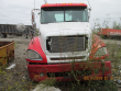 2001 FREIGHTLINER COLUMBIA 120 LOT NUMBER: COL-4063