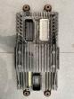 2007 INTERNATIONAL MAXXFORCE 7 ENGINE CONTROL MODULE (ECM) FOR 2007-2009