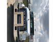 2019 MACK BR64B QUAD AXLE STEEL DUMP TRUCK FOR SALE2019