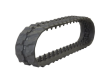 IHI 103 PROWLER RUBBER T RUBBER TRACK