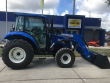 2019 NEW HOLLAND POWERSTAR 75