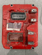 2015 CUMMINS ISX15 ENGINE CONTROL MODULE (ECM)