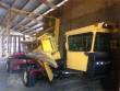 2004 NEW HOLLAND BW38