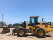 1998 CATERPILLAR IT28G