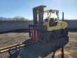 2015 HYSTER H175